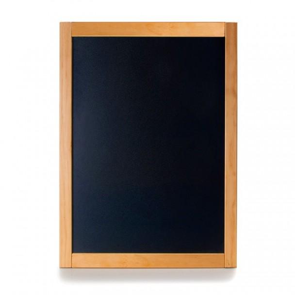 Whiteboard-Wand-Menü Quadratische