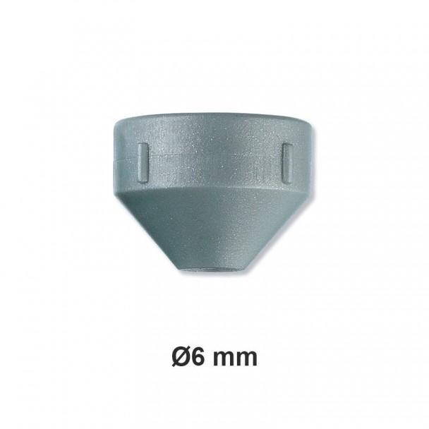 Düse-Dosierer 6 mm