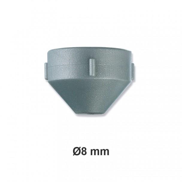 Düse-Dosierer 8 mm