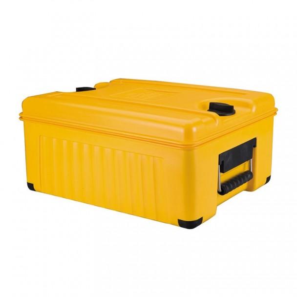 Container Lebensmittel Thermotrans 100 17 L