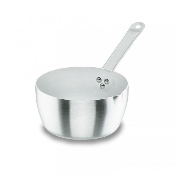 Topf Bombado Chef-Aluminium
