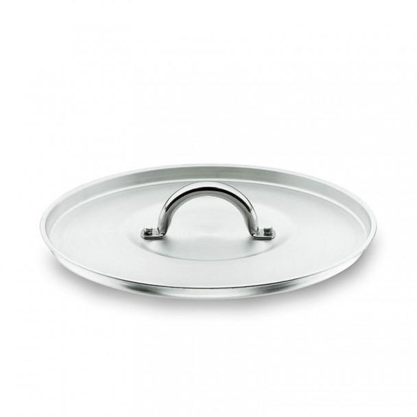 Deckel Chef-Aluminium
