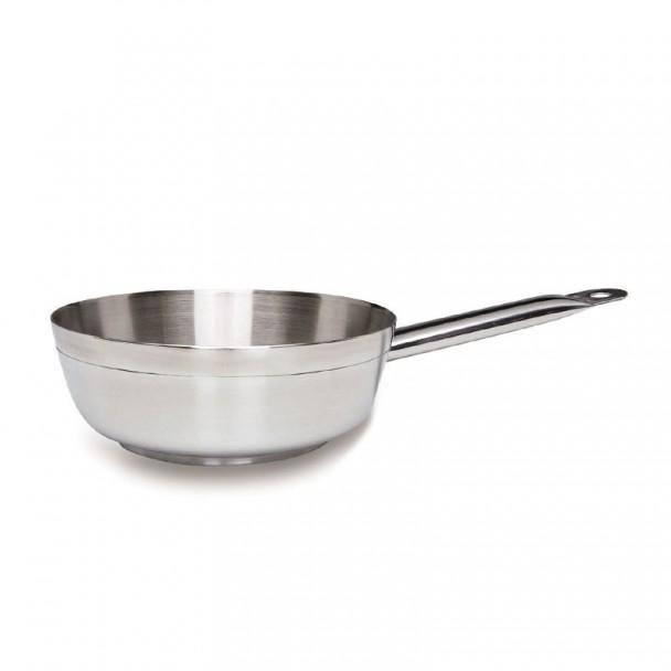 Topf Konisch Chef-Luxe