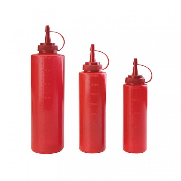 Flasche Flasche Roten