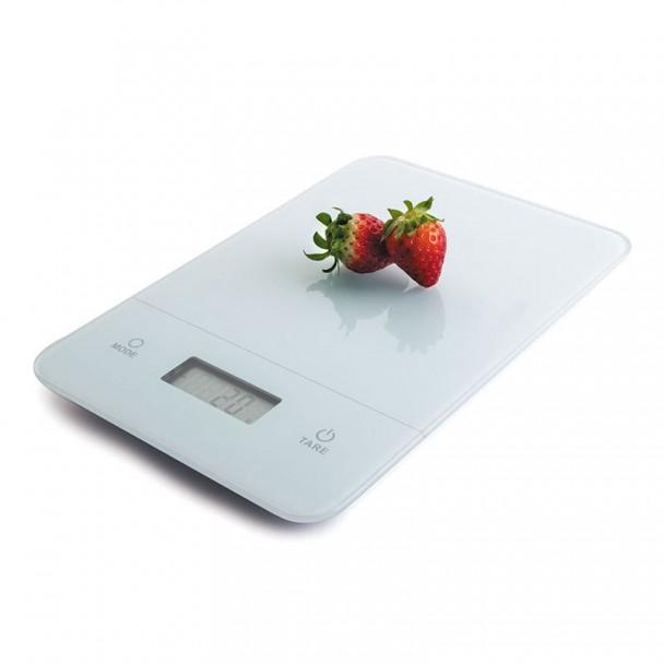 Elektronische waage-5 kg, für die Küche