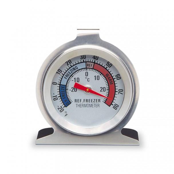 Thermometer Kühlschrank mit Base