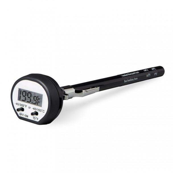 Thermometer - Fleisch