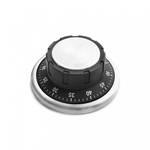 Uhr Küche Magnetisch