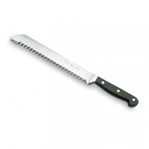 Messer Gefroren Classic