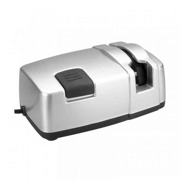 Schleifwerkzeug für Messer Elektrisch 60W