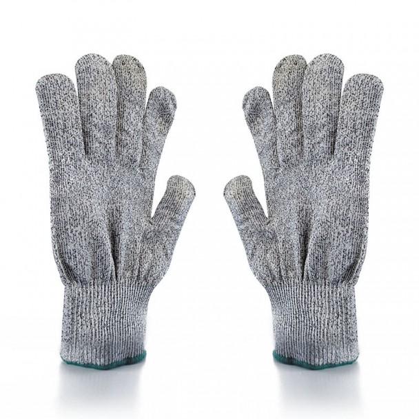 Handschuhe Schutz Schnitte