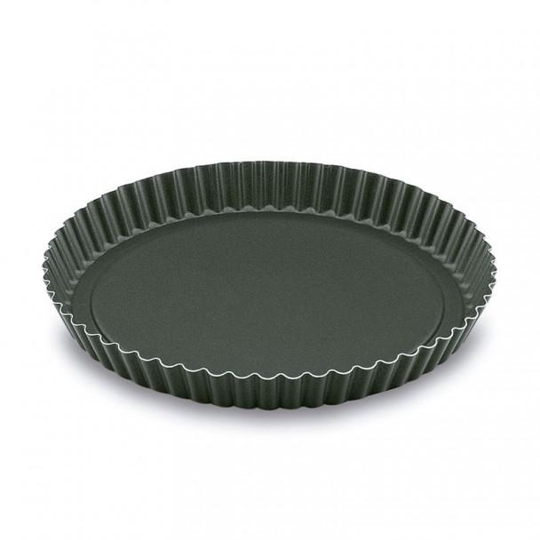 Form Lockig Mobile Aluminium