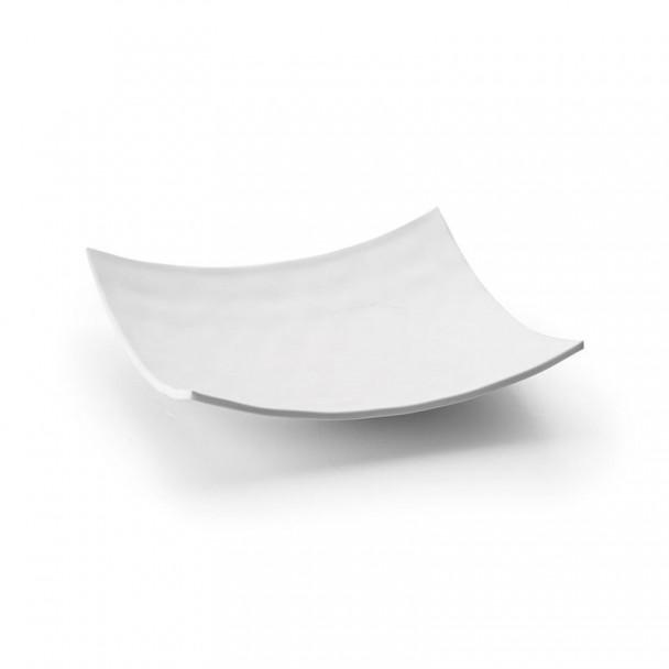 Quelle Quadratischen White