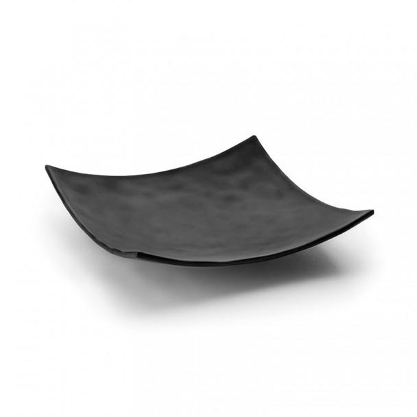 Quelle Quadratischen Black