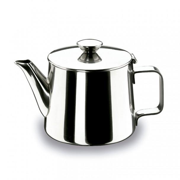 Kaffee-Inox 18/10 Classic