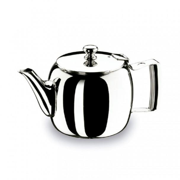 Kaffee-Inox 18/10 Luxe
