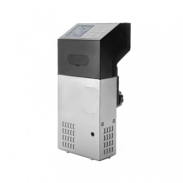 Kocher bei Niedriger Temperatur Portable Sous Vide