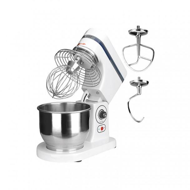Elektrischen mixer mit Schüssel Professionell