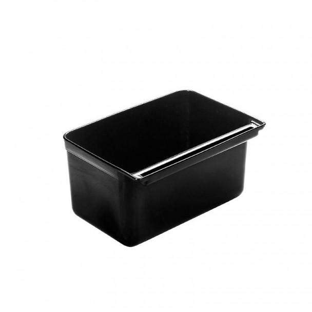 Container, Besteck Kunststoff