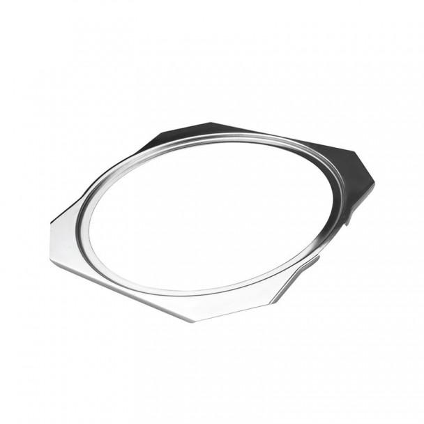 Aro Add-Chafing Dish 18 cm Inox