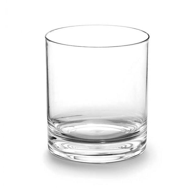 Set 6 Gläser Whisky