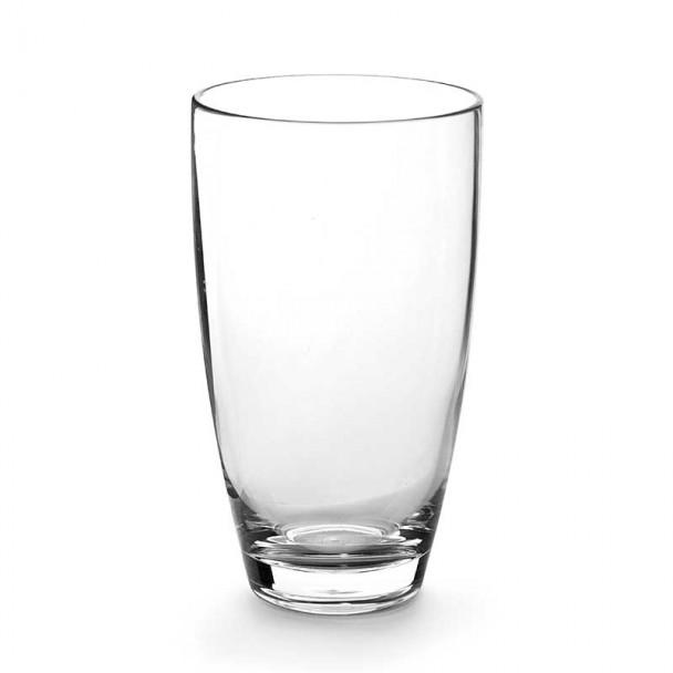 Set 6 Gläser Limonade