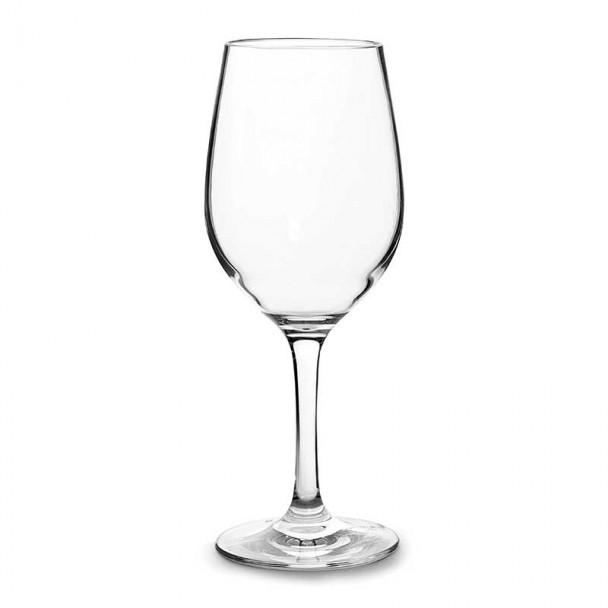 Set 6 Weingläser Weißwein