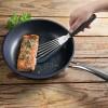 Spatel für Fisch PRO