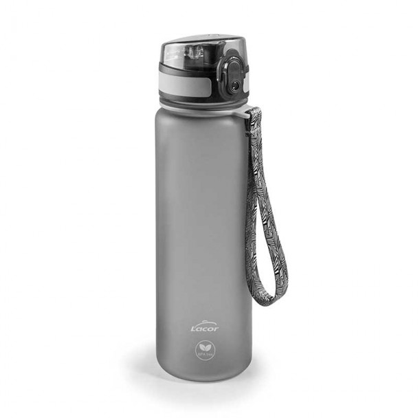 Flasche Personal ENERGY