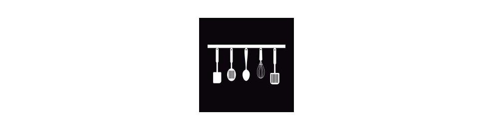 Küchenhelfer