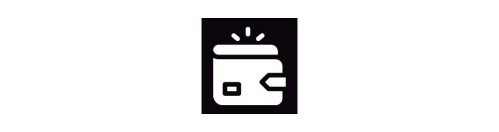 Vakuumiergeräte